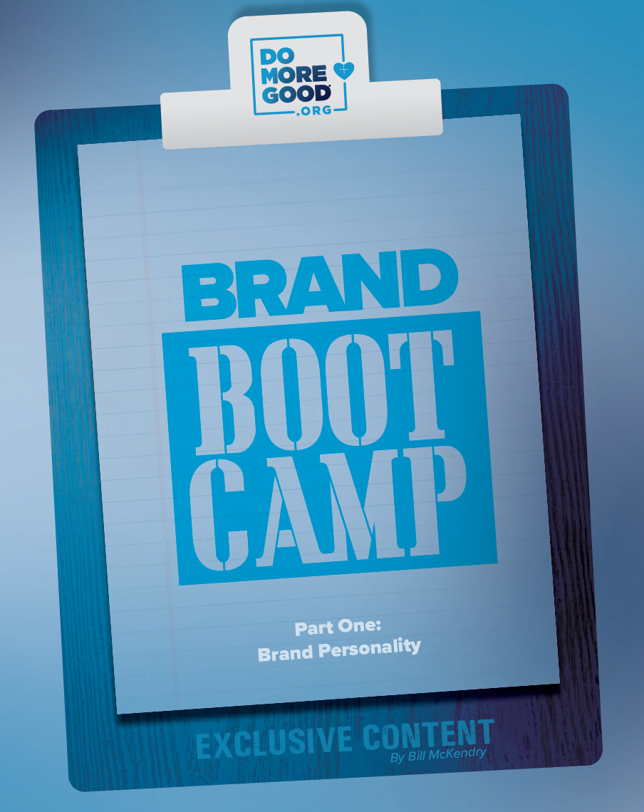 Bootcamp Cover 1