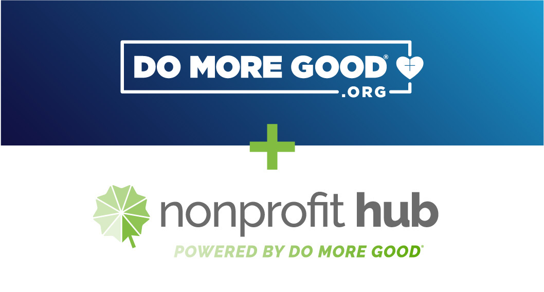 Nonprofit Education Leaders Join Forces to Do More Good